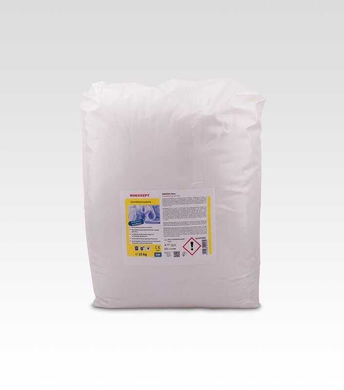 RHEOSOL-Deso - 25 kg