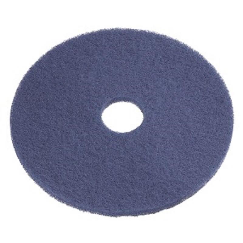 """Superpad Blau 8,6"""" - 220 mm"""