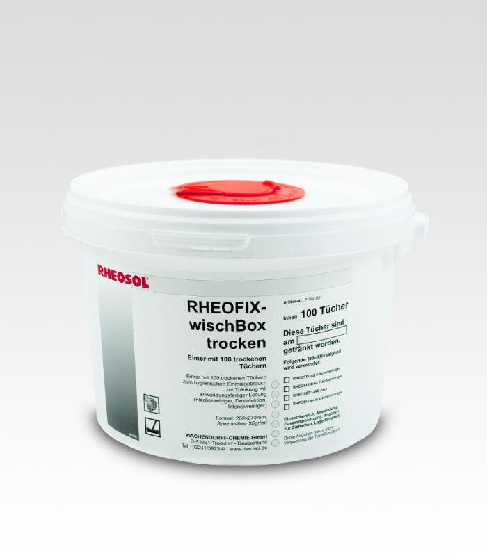 RHEOFIX-wischBox