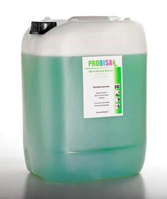 PROBISA Micro Miracle LS 845 - 20 Liter