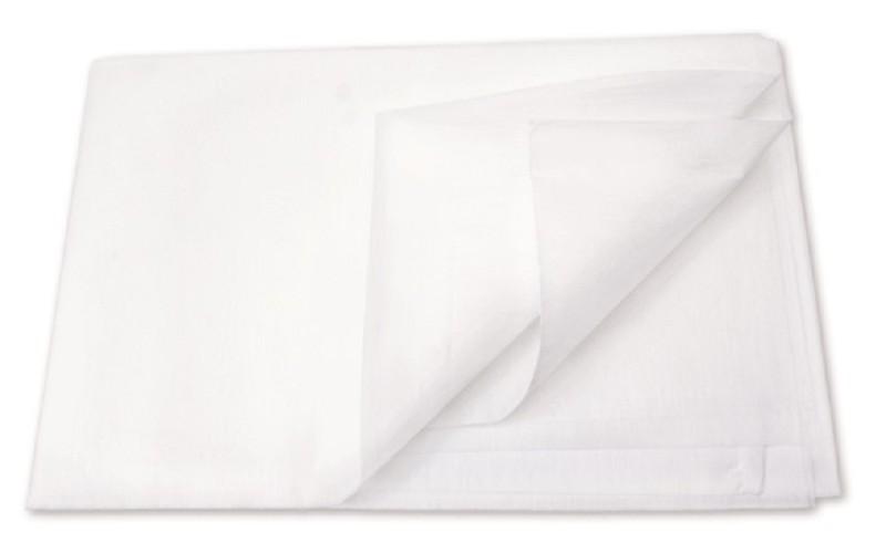 propatiente® HP 705 - Waschlaken prosoft
