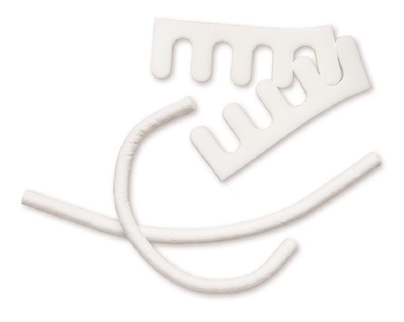 propatiente® HP 755 -  Finger - / Zehenspreitzer