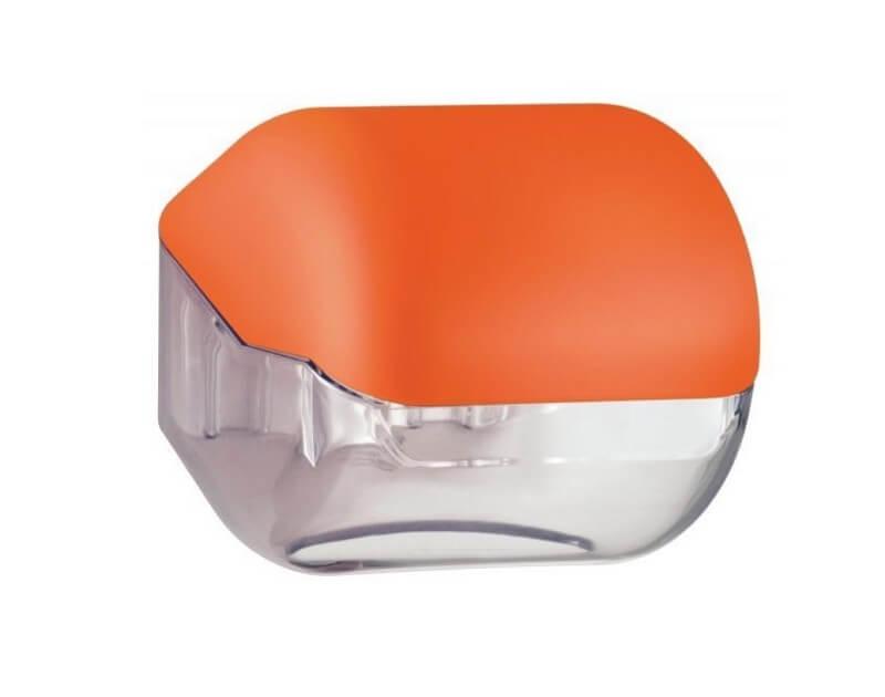 CLIVIA CE single - orange