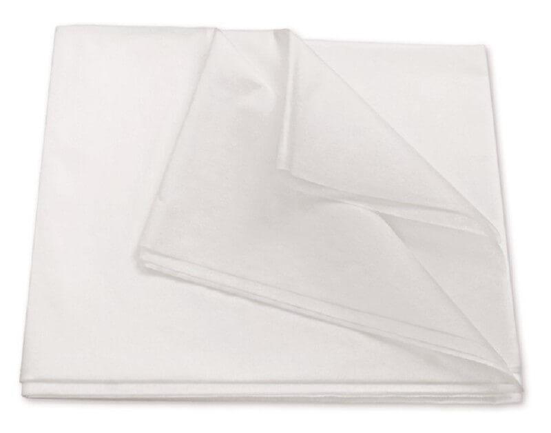 propatiente® HP 830 - Bettbezug