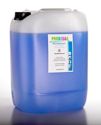 PROBISA Micro Miracle 841 - 20 Liter