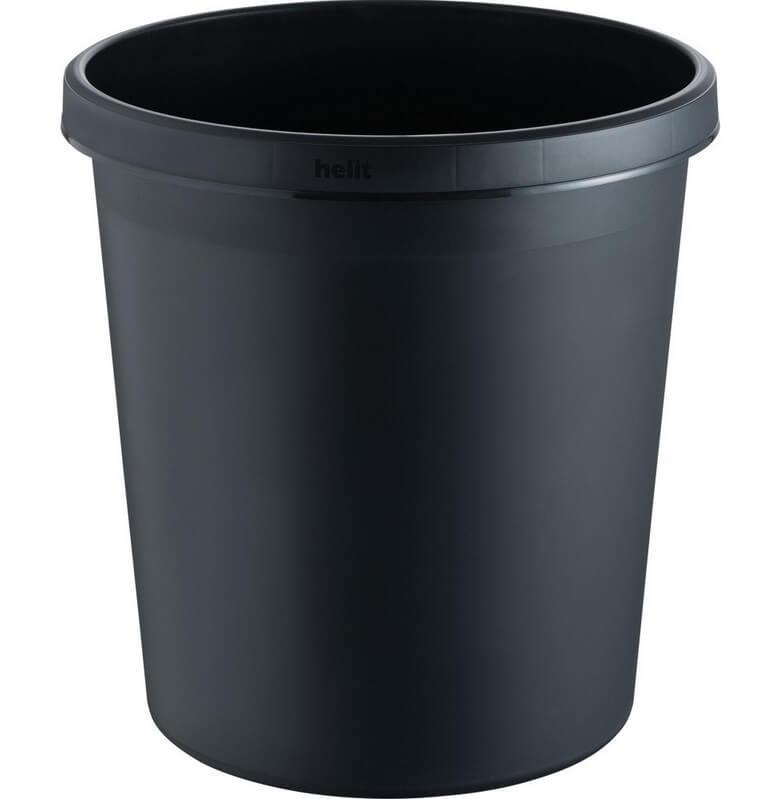 Papierkorb - 18 Liter