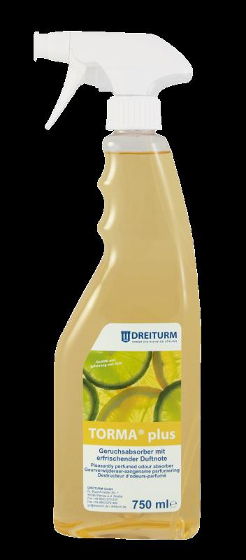 Dreiturm TORMA® PLUS - 750 ml