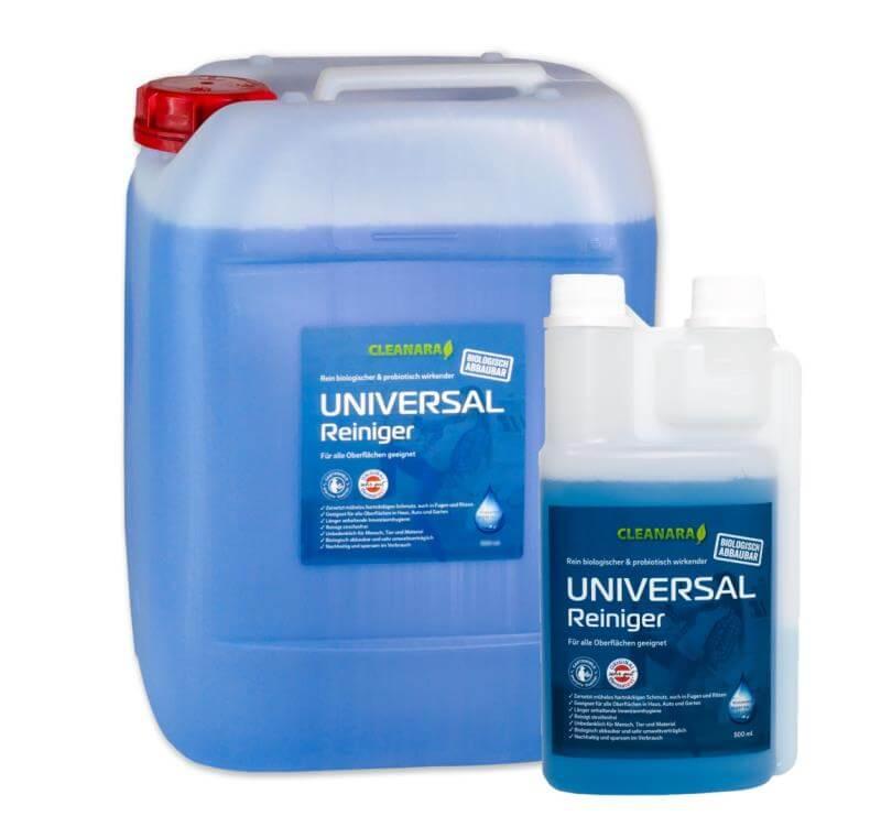 CLEANARA - Universal Reiniger