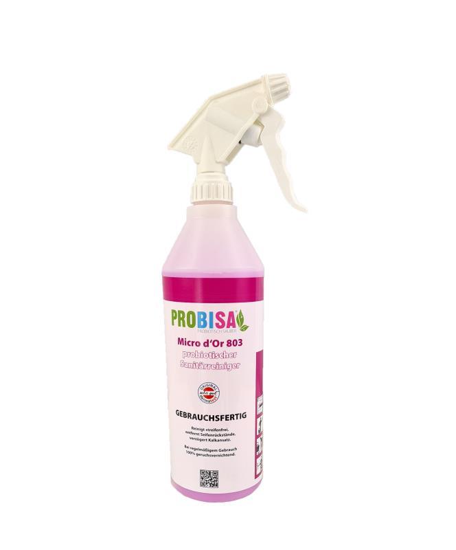 PROBISA Micro d`Or 803 - 1000 ml