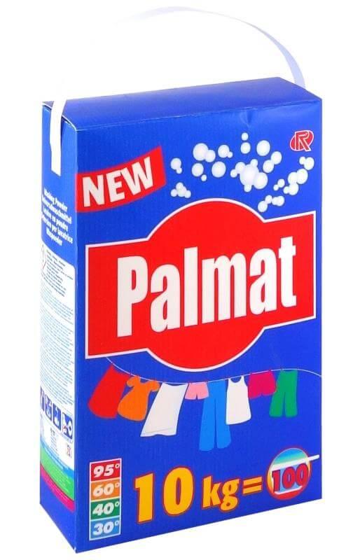 Palmat Universalwaschmittel - 10 kg
