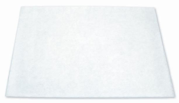 propatiente® HP 708 - Auflagen / Matten - Airlaid