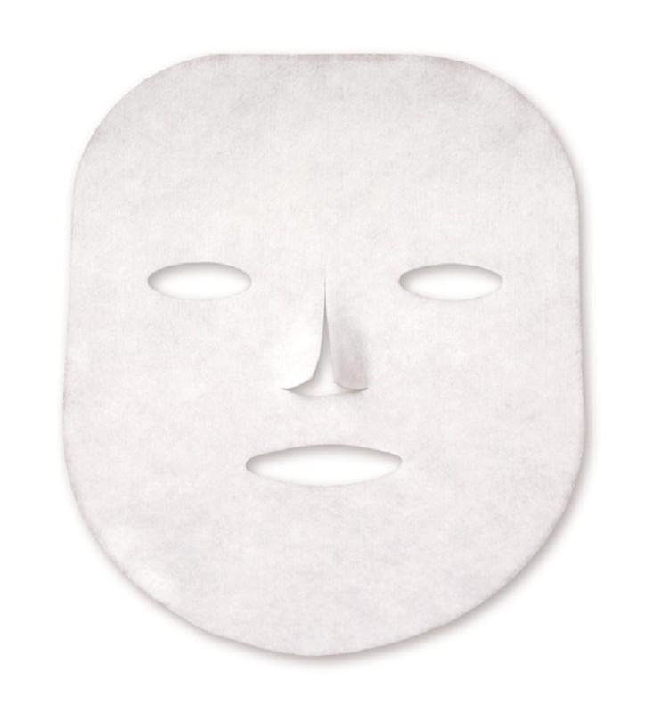 propatiente® HP 717 - Gesichtsmaske