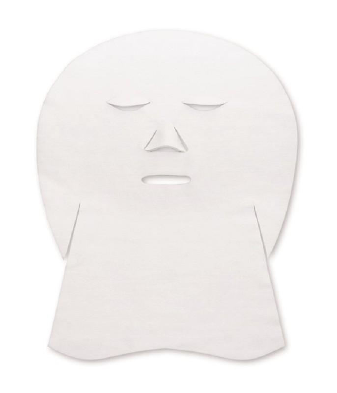 propatiente® HP 718 - Gesichtsmaske