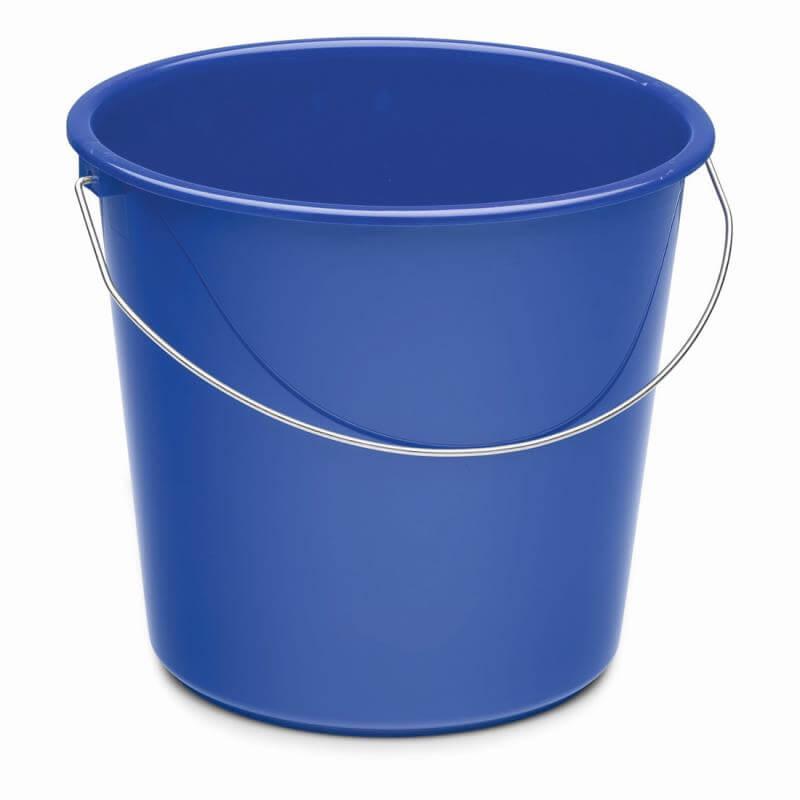 HAUSHALTEIMER - 5 Liter